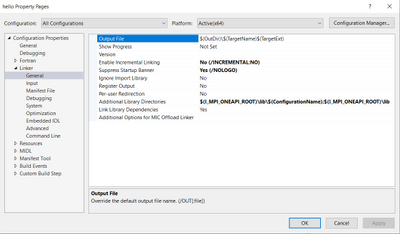 Solution_AllConfigurations_LinkerGeneral.PNG