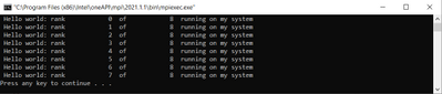 Solution_running_OK.PNG