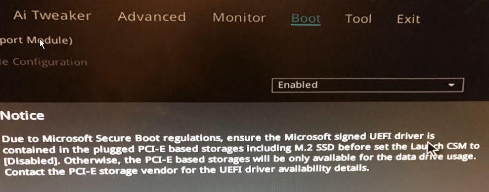 UEFI Boot requires a key.jpg