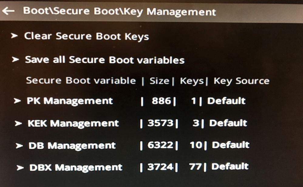 Secure boot key management.jpg
