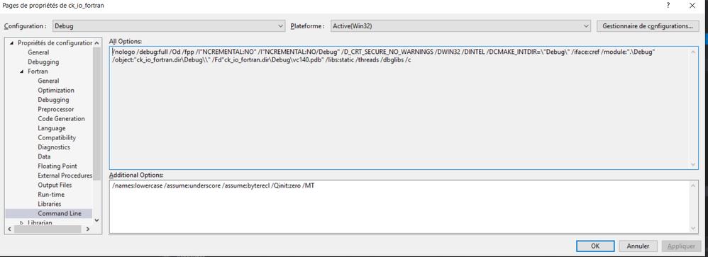 2021-02-11 11_18_53-Matisse - Microsoft Visual Studio.png