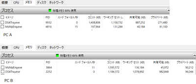 kimoto1973_0-1613109035073.png