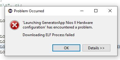 Downloading elf process failed.JPG
