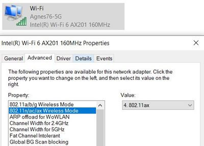intel wi-fi-trouble fact.JPG