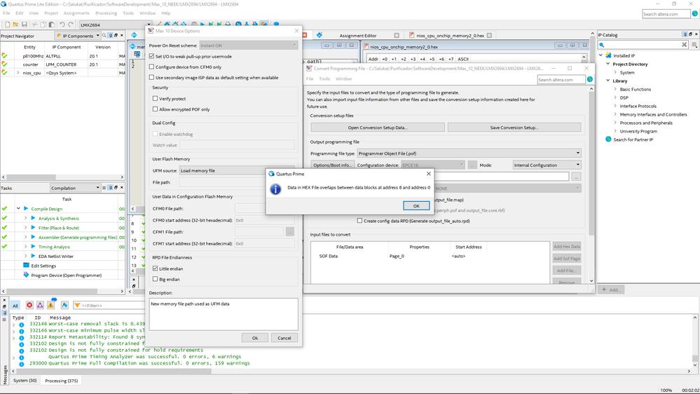HEX_File_Unrecognized.png
