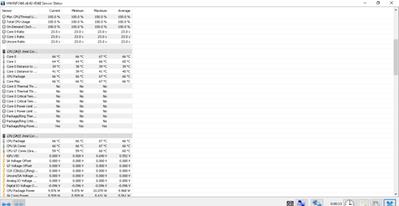 HWiNFO64 v6.42-4360 Sensor Status 15_02_2021 21_01_49.png