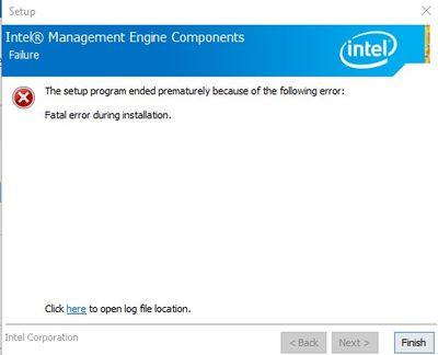 Intel-Screenshot-Error.jpg
