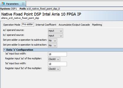 FPGAOLOG_1-1616764652418.png