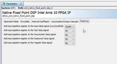 FPGAOLOG_3-1616764730036.png