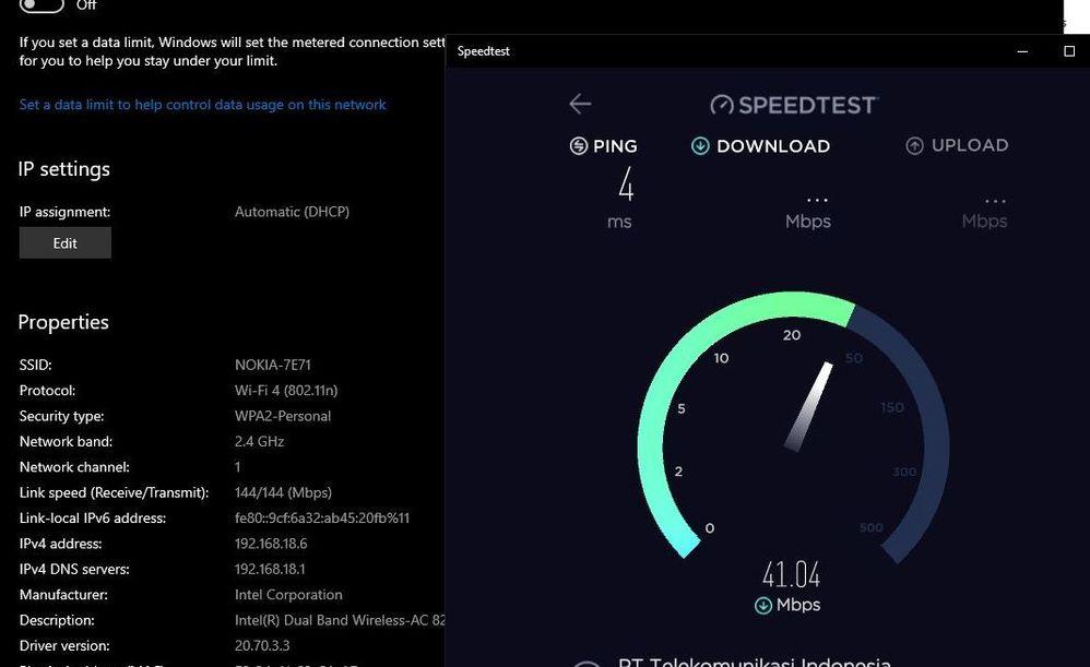 2.4ghz faster 40mbps.JPG