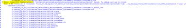 Abhinav_behl_0-1619447412120.png