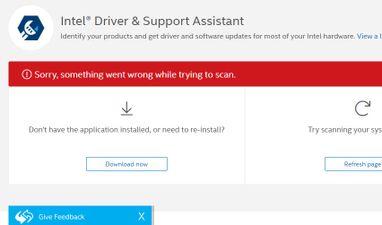 intel_driverassistant.jpg
