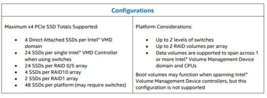 configurations.jpg