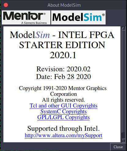 Screenshot at 2021-06-04 09-55-58.png