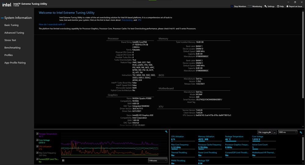 Screenshot 2021-06-30 083344.png