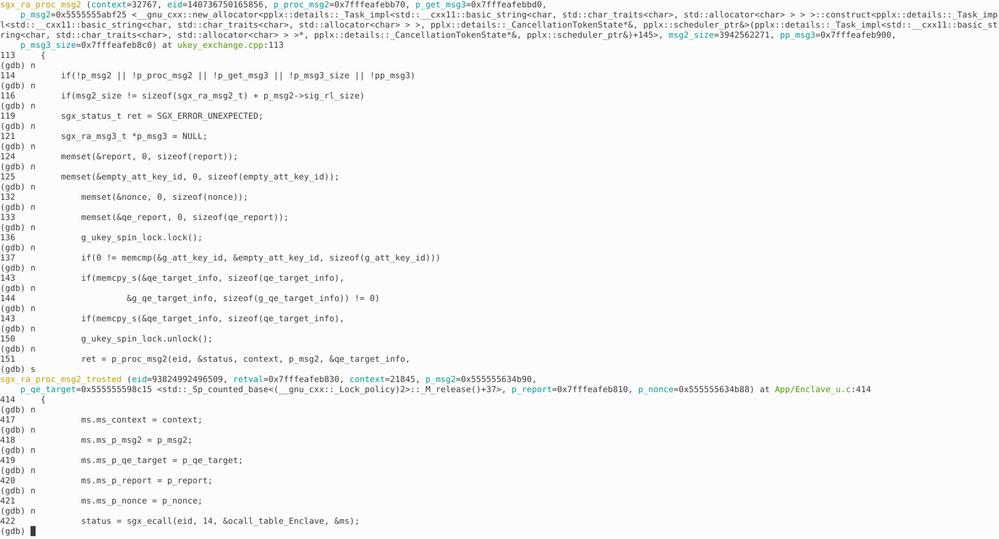 Screenshot 2021-07-30 at 09.43.10.png