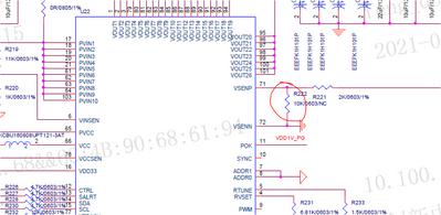 Mostafa_Intel_AE_0-1631761653721.png