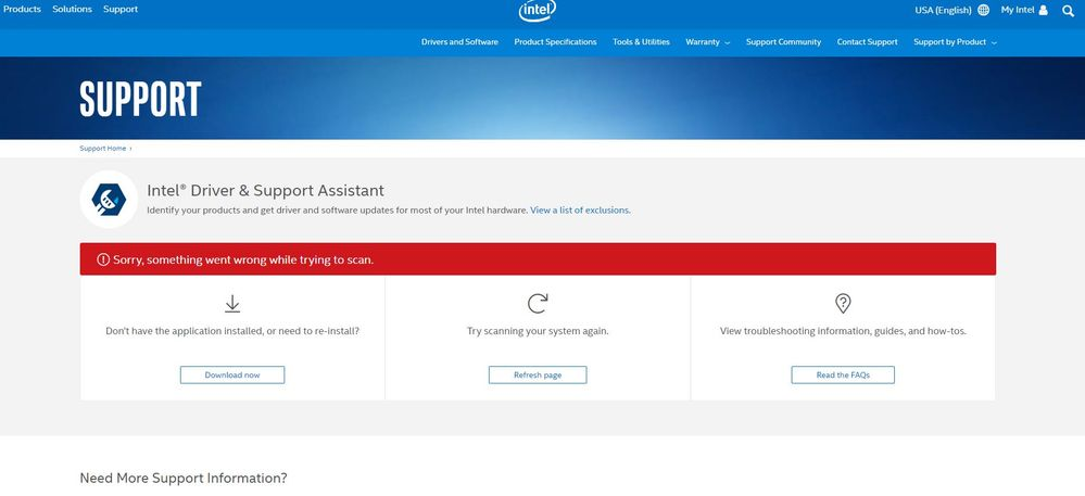 Intel Driver & Support Assistant.JPG