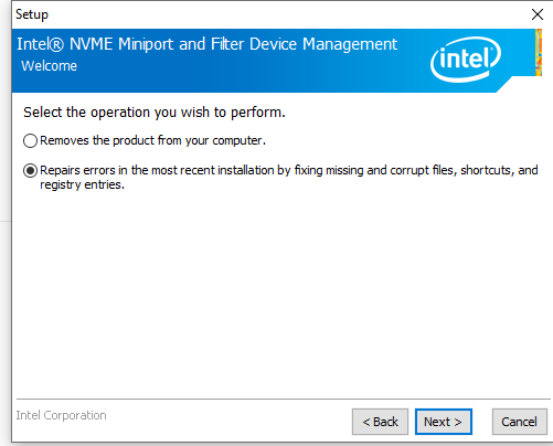 NVMe driver.PNG