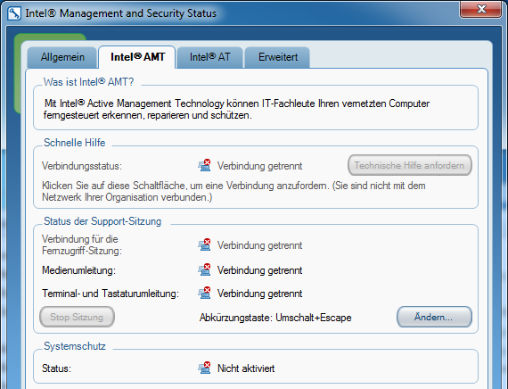 Intel_Managment_and_Security_Status_AMT_activated_2.png