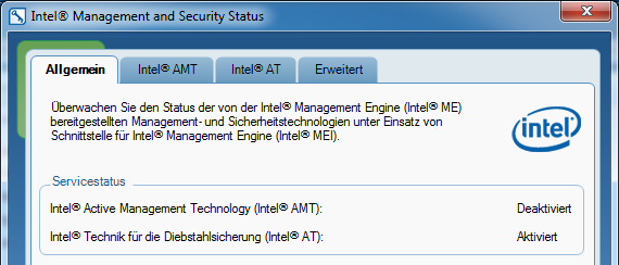 Intel_Managment_and_Security_Status_AMT_deactivated_small.png