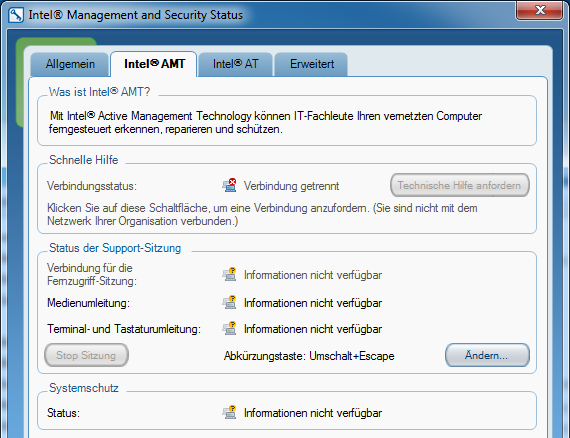 Intel_Managment_and_Security_Status_AMT_deactivated_2.png