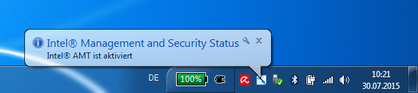 Intel_Managment_and_Security_Status_AMT_activated__taskbar.png