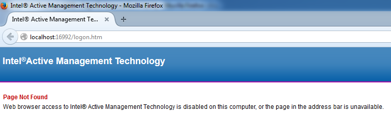 AMT_Webbrowser_disabled_in_BIOS.png
