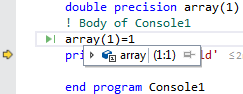 array1.png
